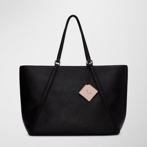 "Aritzia Sunday Best ""COULTER"" Tote Bag"